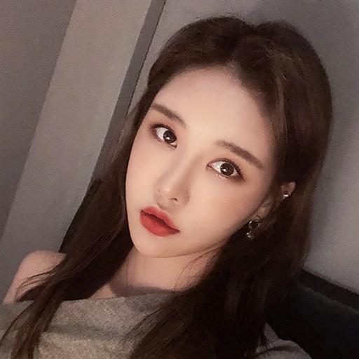 korean-ulzzang-selfie-cdu-plastic-surgery-korea-1