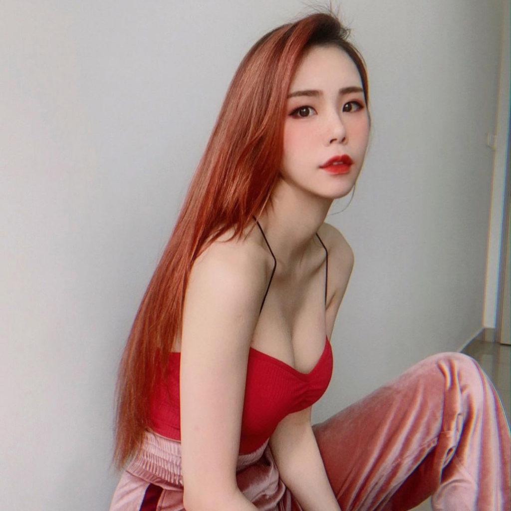 cdu-plastic-surgery-korea-ulzzang-selfie